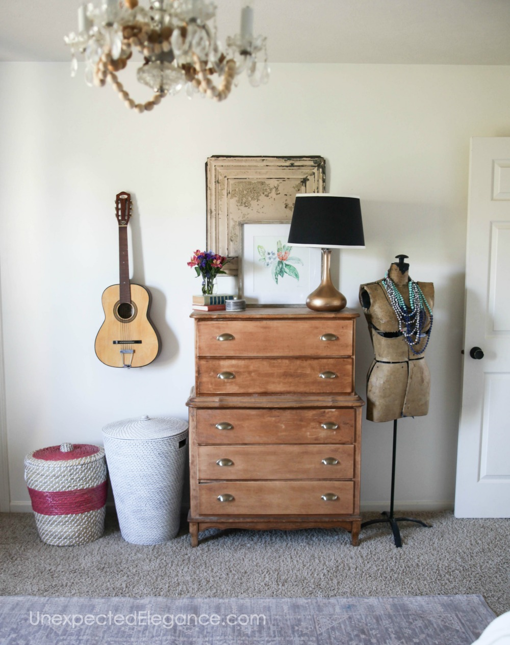 room-reveal-8