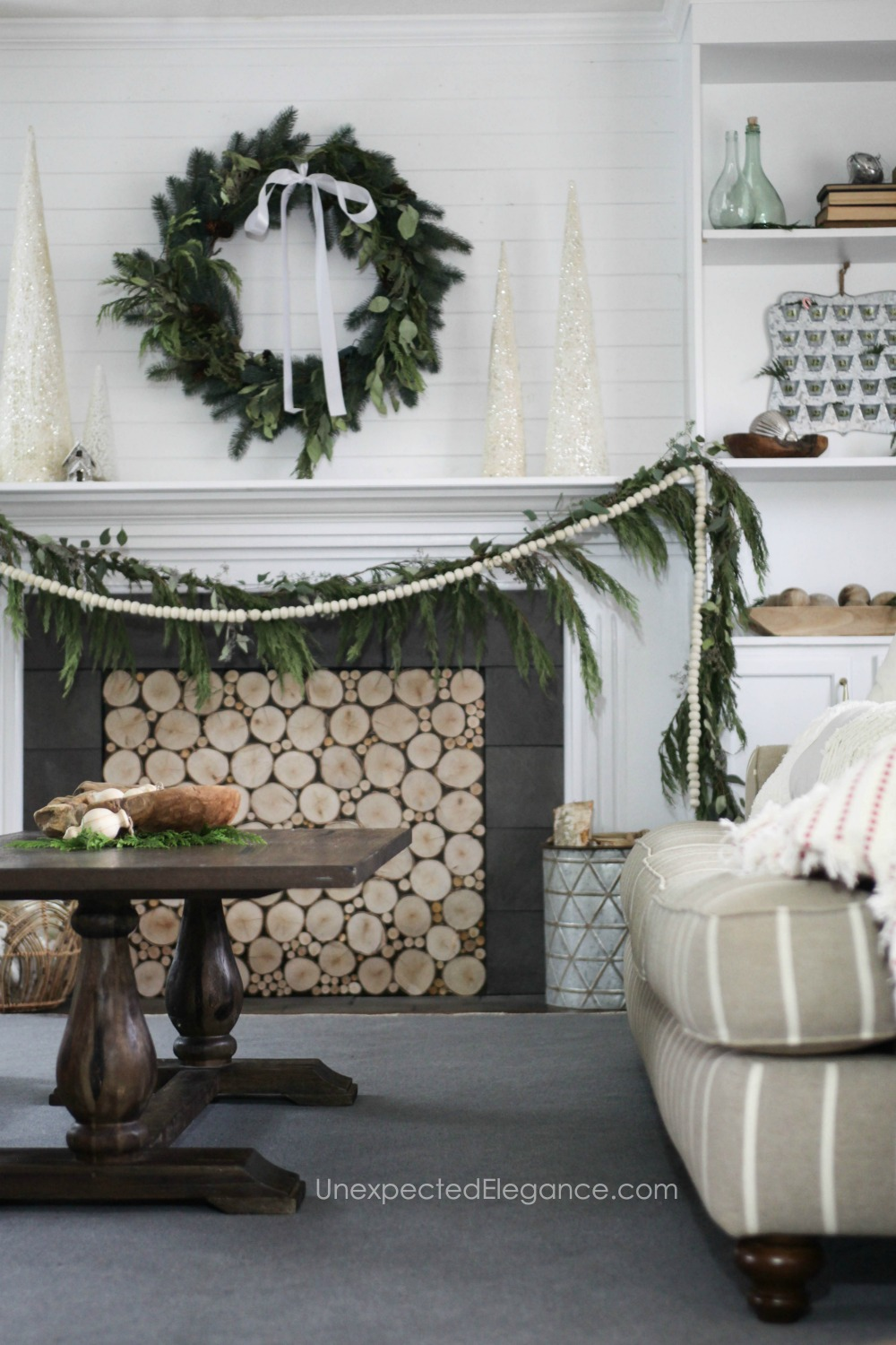 christmas-home-tour-2016-25