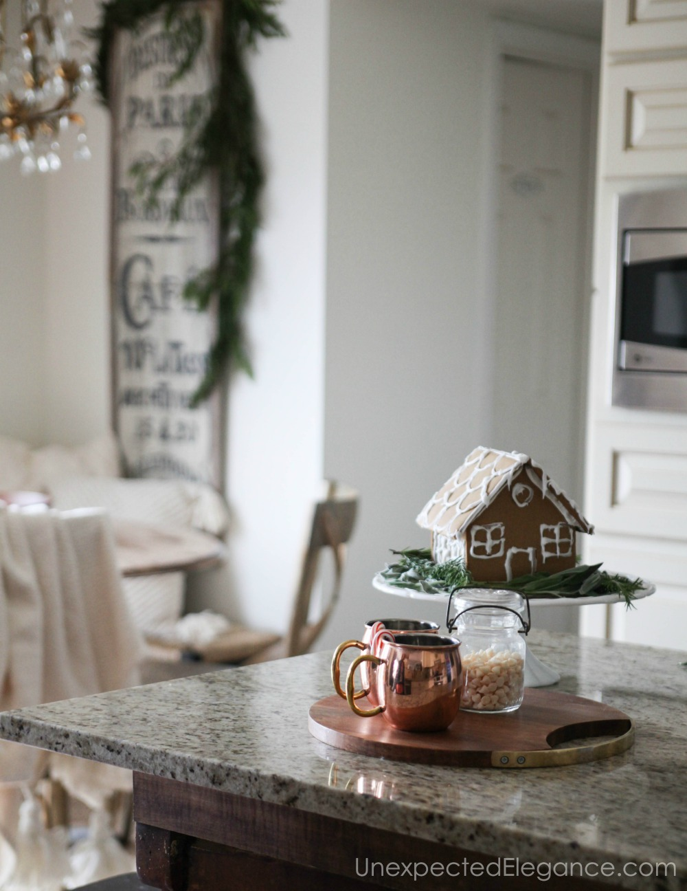 christmas-home-tour-2016-58