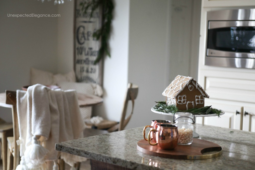 christmas-home-tour-2016-59