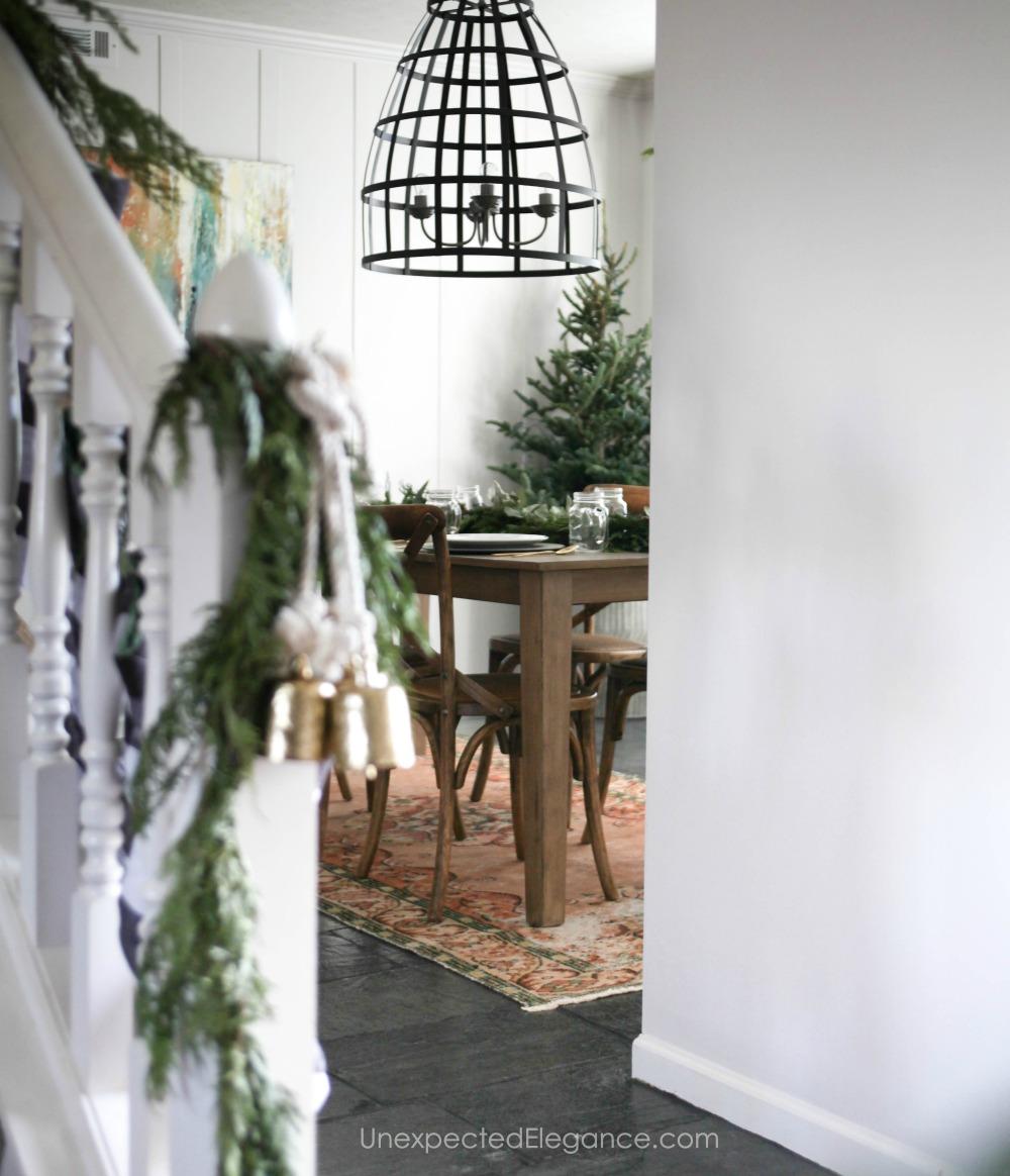 christmas-home-tour-2016-part1-2