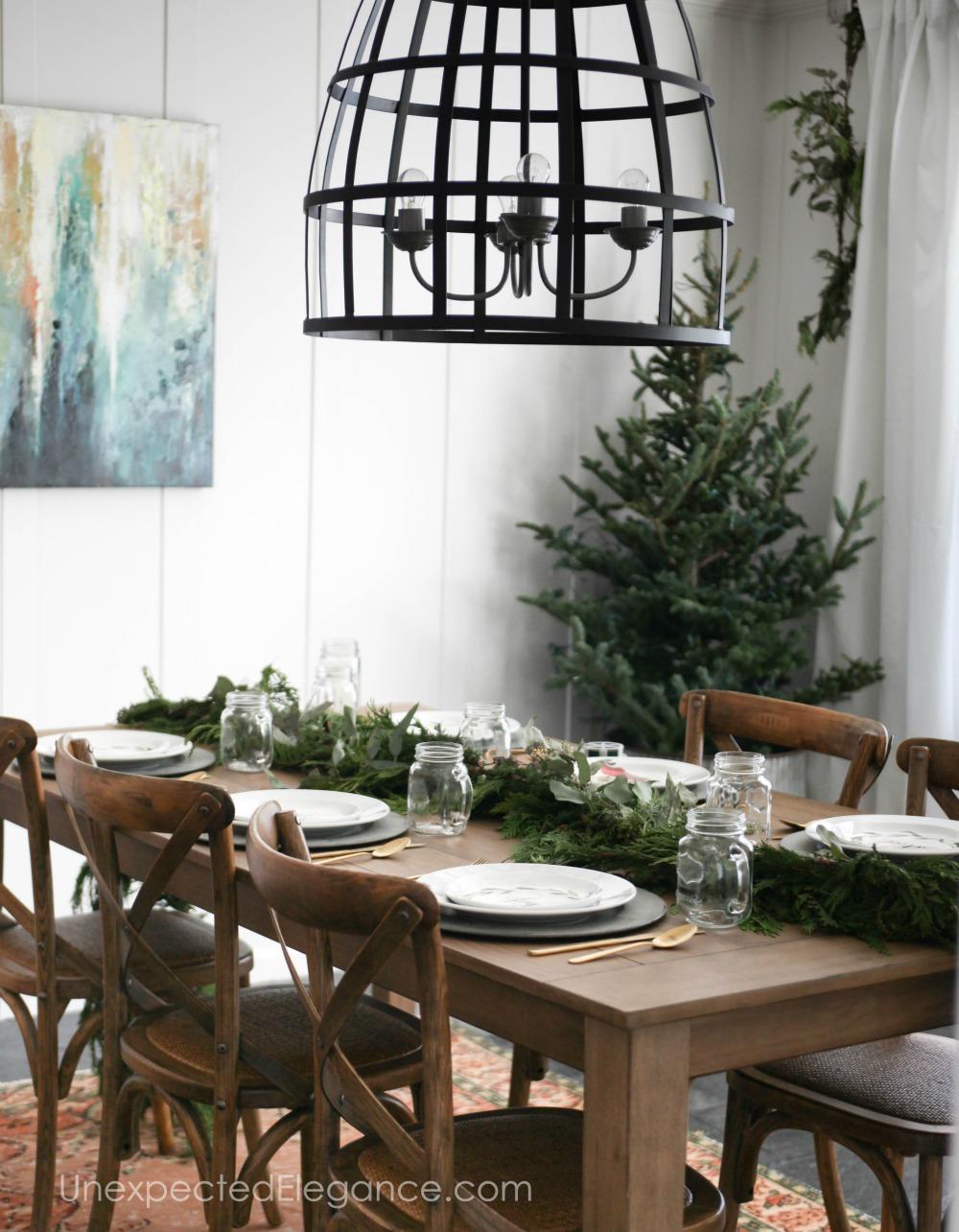 christmas-home-tour-2016-part1-6
