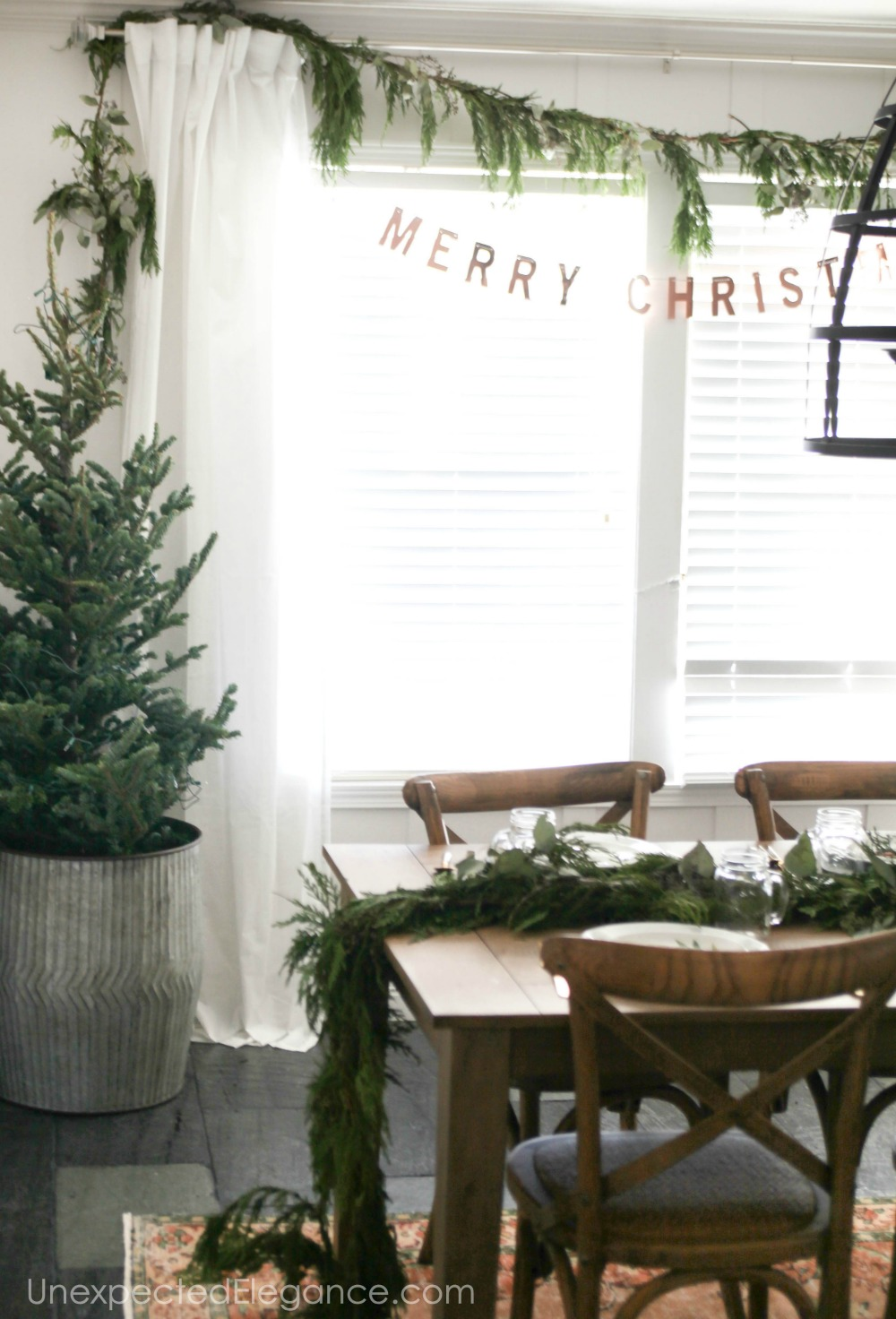 christmas-home-tour-2016-part1-8