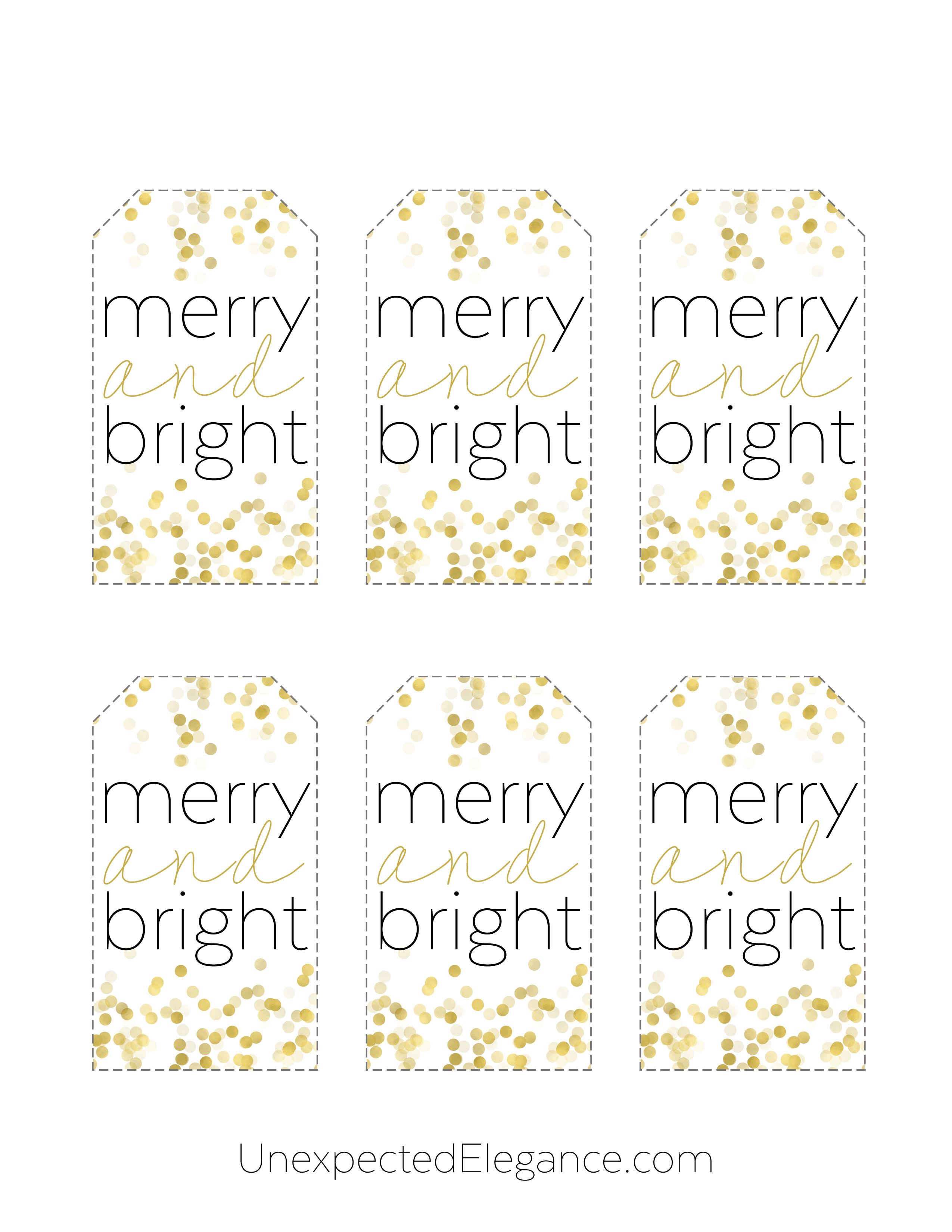 merry-and-bright-gift-tags-01