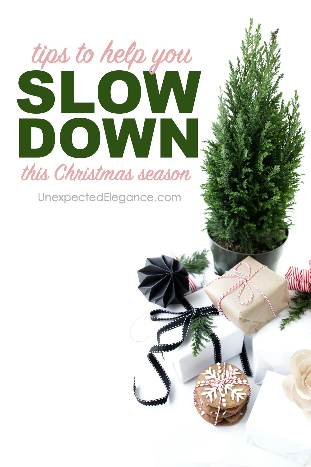 tips-to-help-you-slow-down-this-christmas-season