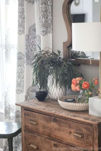 Home Security that Integrates with Your Decor
