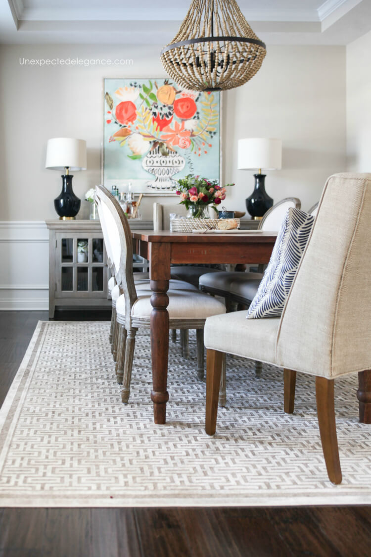 Find out how to create a floor plan for your room design and get tips for setting up your space. This is a great way to make sure everything is cohesive and fits properly!