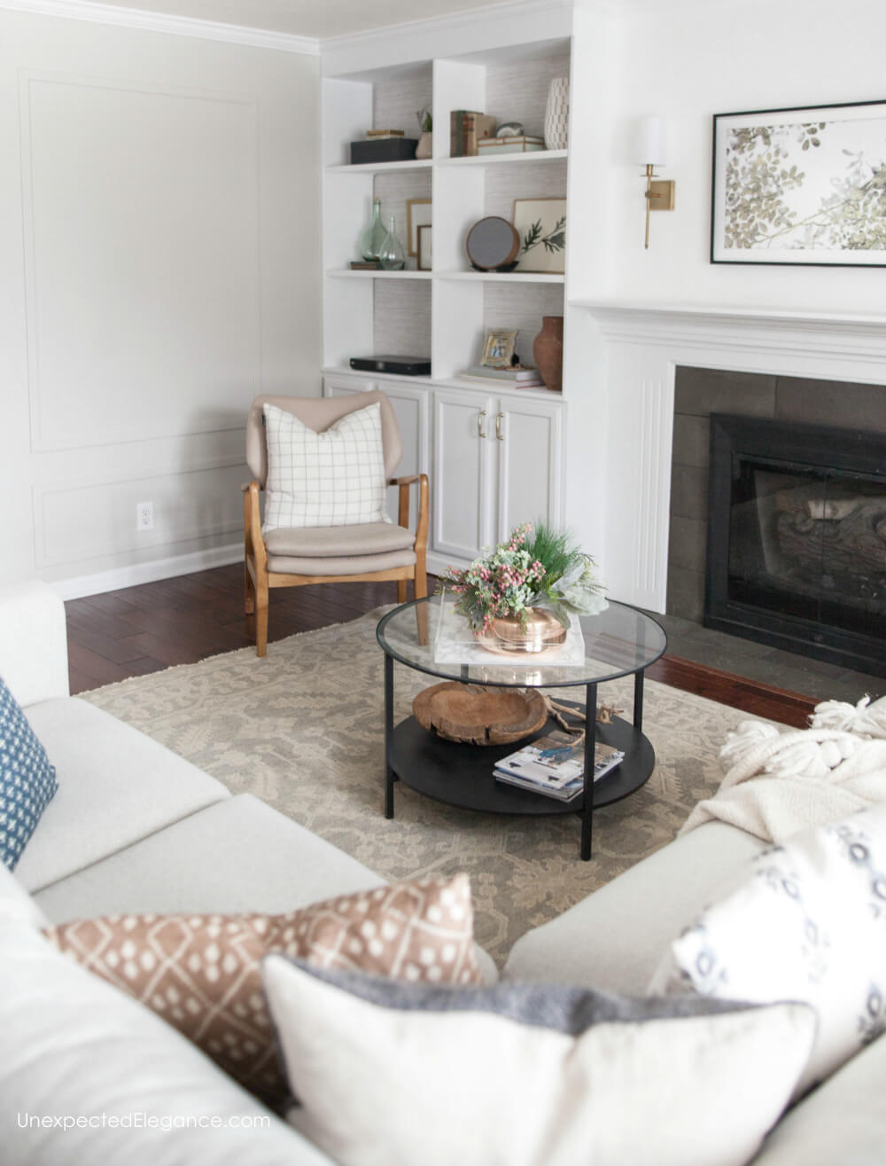 Magnificent How To Choose A Sofa That Fits Your Space And Style Squirreltailoven Fun Painted Chair Ideas Images Squirreltailovenorg